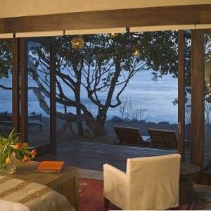 Master Bedroom 1 View