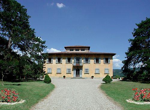 villa_front